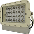 Marine LED Floodlight YS00-FL21